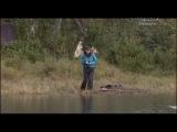 Аляска: последний рубеж 8 серия