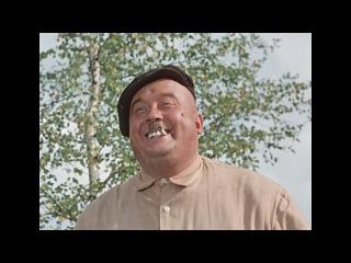 Пёс Барбос и необычный кросс (Леонид Гайдай) [1961, СССР, комедия, короткометражка, 720p]
