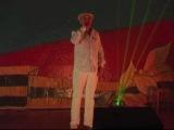 А.Т.А.С.- Выступление в ФБУ ИК-2 п.Косиново (Курск)
